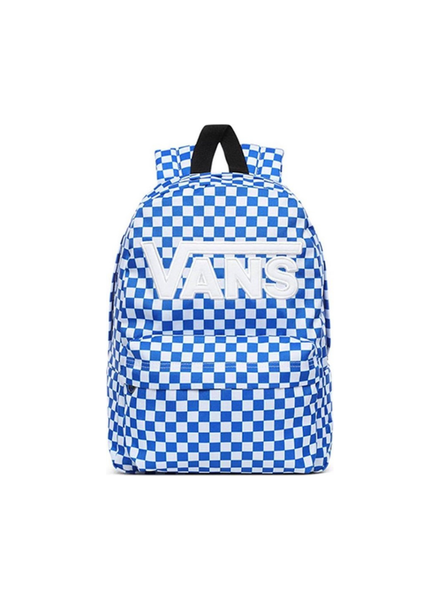 Vans By new skool backpack victoria