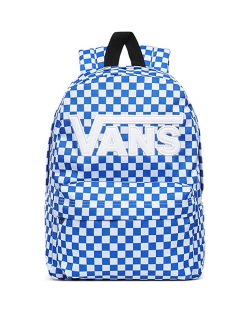 Vans By new skool backpack victoria