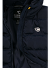 Common Heroes CH Navy bomberjacket capuchon 2031-8200-195