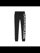 Calvin Klein Stretch slim sweatpants