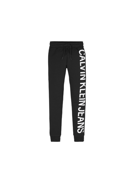 Calvin Klein Stretch slim sweatpants