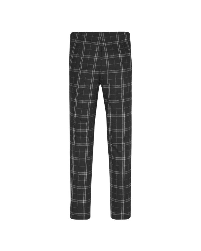 Calvin Klein Calvin Klein Check pants