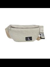 Calvin Klein Teddy waistpack