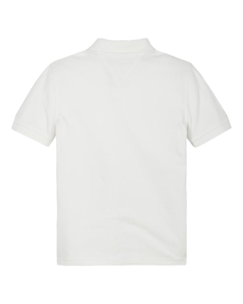 Tommy Hilfiger Tommy Hilfiger Essential logo polo