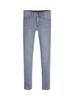 Tommy Hilfiger Tommy Hilfiger Simon skinny jeans