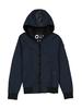Crush Denim Crush Denim Jessy jacket Navy
