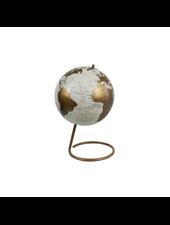 HV Globe