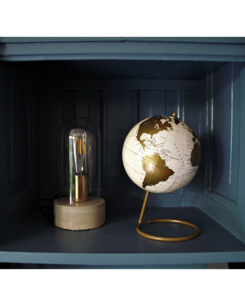 Housevitamin B.V. HV Globe