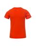 Common Heroes Common Heroes TIM orange T-shirt