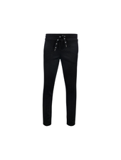 Common Heroes BRENT Chino sweat pants
