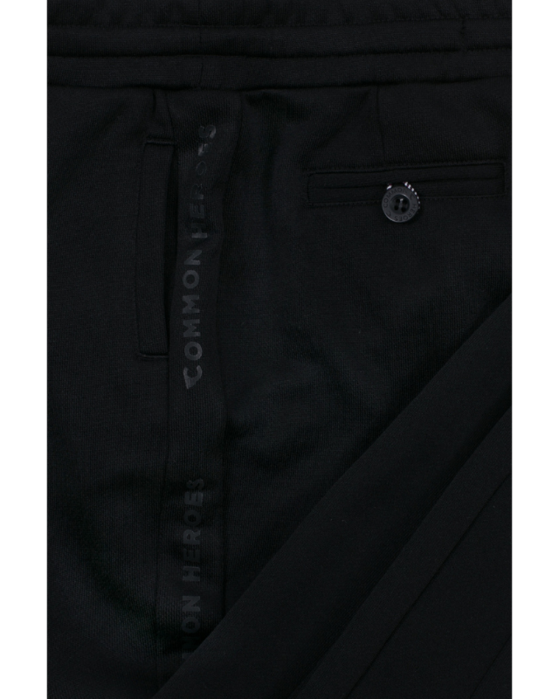 Common Heroes Common Heroes BRENT Chino sweat pants