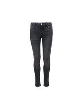Looxs Revolution Denim Skinny