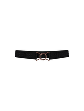 Looxs Revolution Elastic belt
