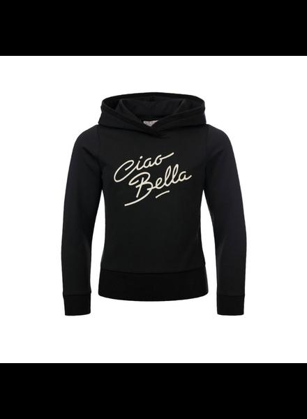 Looxs Revolution Hoody sweater