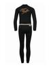 Looxs Revolution Looxs Revolution Sporty jumpsuit