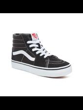 Vans Sk8-Hi sneaker zwart