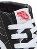 Vans Vans Sk8-Hi sneaker zwart
