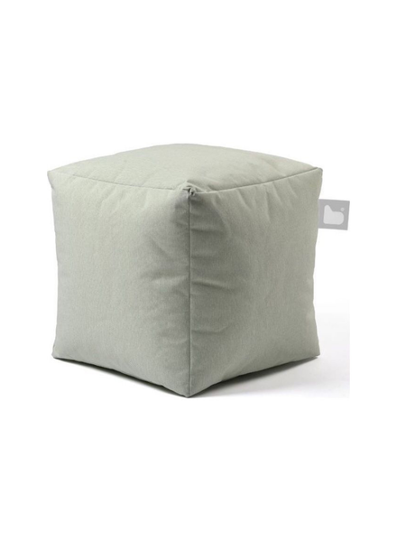Extreme Lounging B-box Pastel green