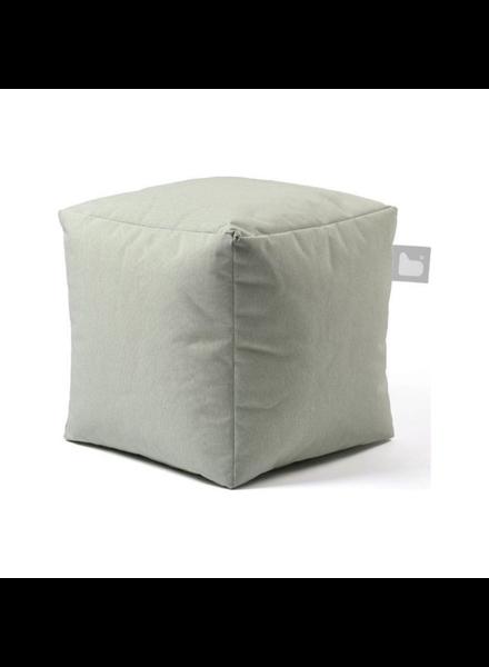 Extreme Lounging Extreme Lounging B-box Pastel green