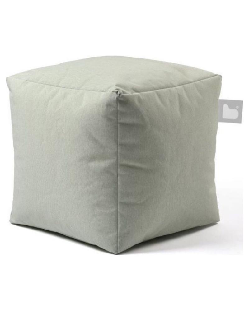 Extreme Lounging B-box Pastel green