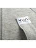 VLUV STOV zitbal  Concrete