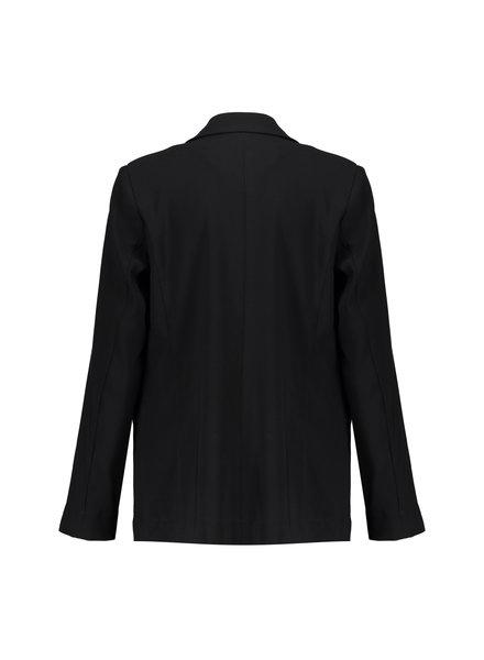 Frankie & Liberty Paris Jacket FL20719