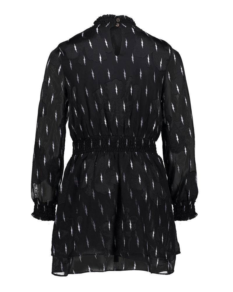 Frankie & Liberty Panna Dress FL20806