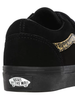 Vans Old Skool V (SUEDE STUD) JR