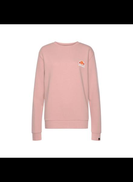 Ellesse Haverford Sweatshirt Wlogo