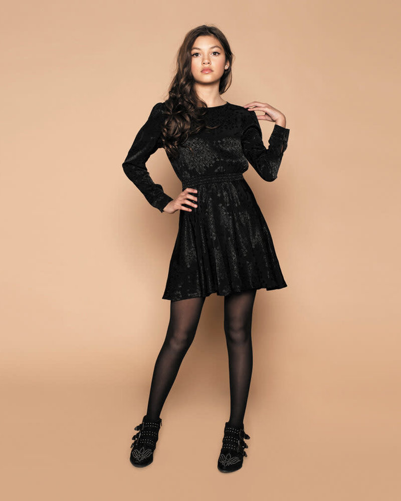 Frankie & Liberty Reva Dress FL20914