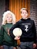 Boys | Touzani