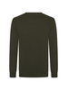 Lyle en Scott Lyle en Scott Classic crew neck fleece
