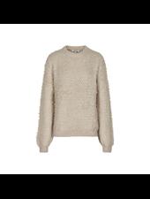 Cost:bart Kiera pullover