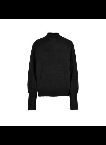 Cost:bart Kirsten pullover Zwart