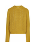 Cost:bart Cost:bart Kute pullover Geel