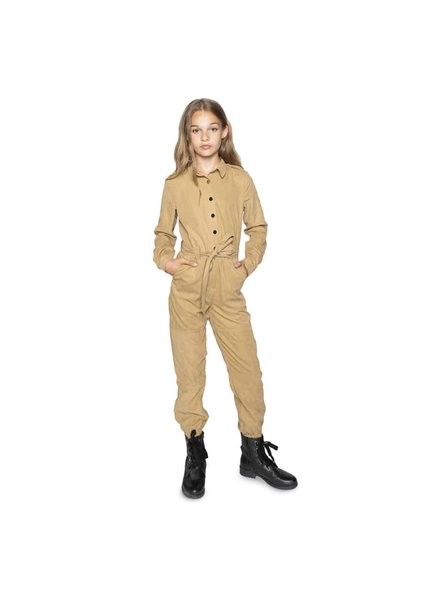 Frankie & Liberty Pixxie Suit FL20808