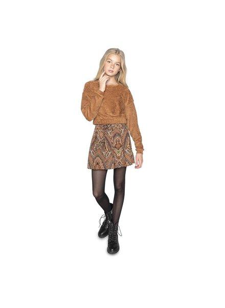 Frankie & Liberty Priya Skirt FL20821