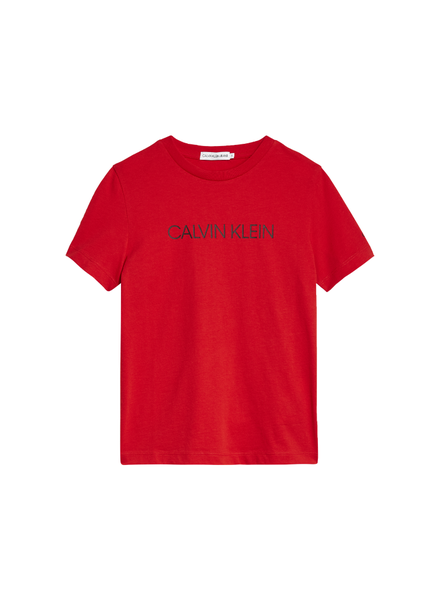 Calvin Klein Institutional T-Shirt