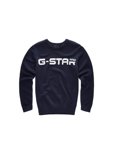 G-Star Trui SR18037