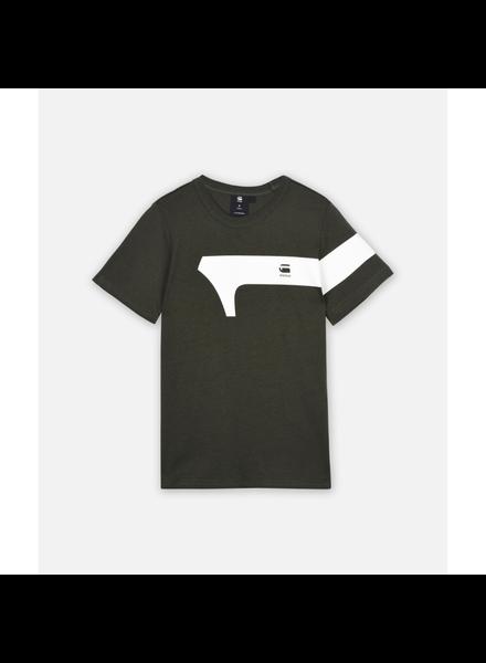 G-Star T-shirt SR10076