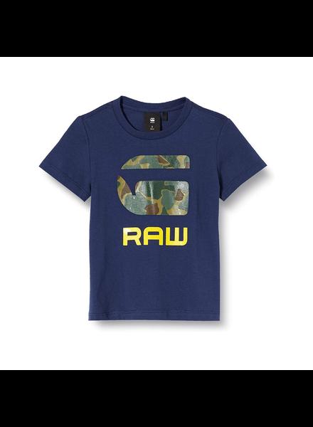 G-Star T-shirt SQ10085