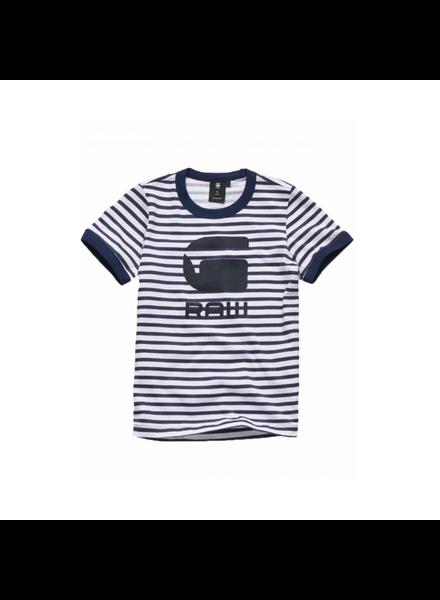 G-Star T-shirt SQ10165