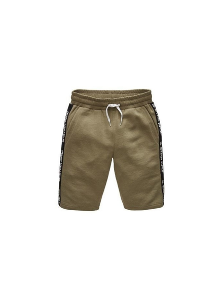 G-Star Jog short
