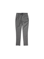 Rellix Chino pant check