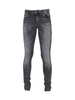 Cost:bart Coast:Bart Bowie jeans