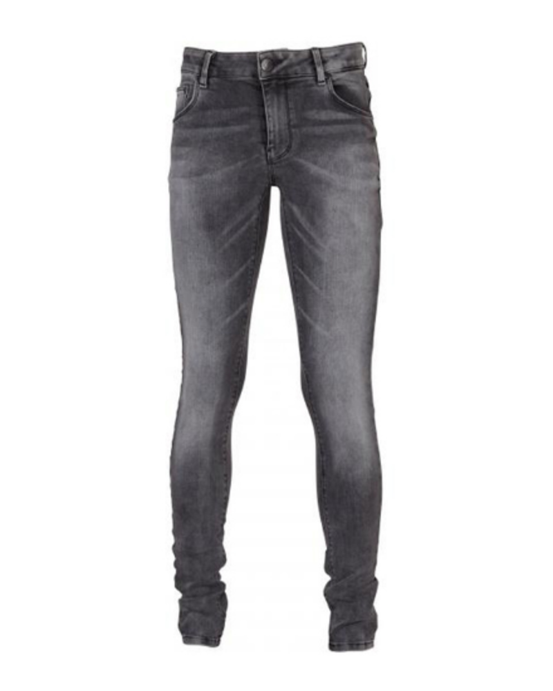 Cost:bart Bowie jeans G 14064 NOOS