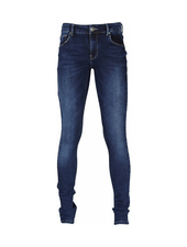 Cost:bart Bowie jeans B 12583 NOOS