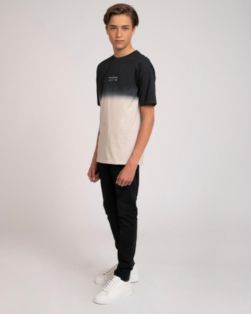 Nik & Nik Nik & Nik Dennis T-Shirt
