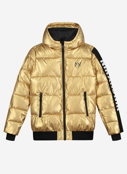 Nik & Nik Jasmine Ski Jacket
