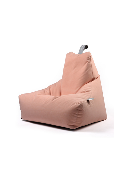 Extreme Lounging Extreme Lounging b-bag mighty-b Outdoor Pastel Oranje